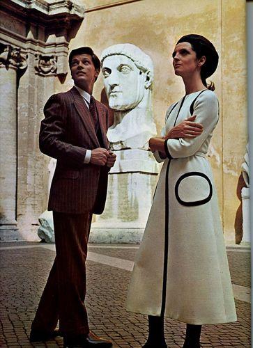 1967-68 Linea-Italiana