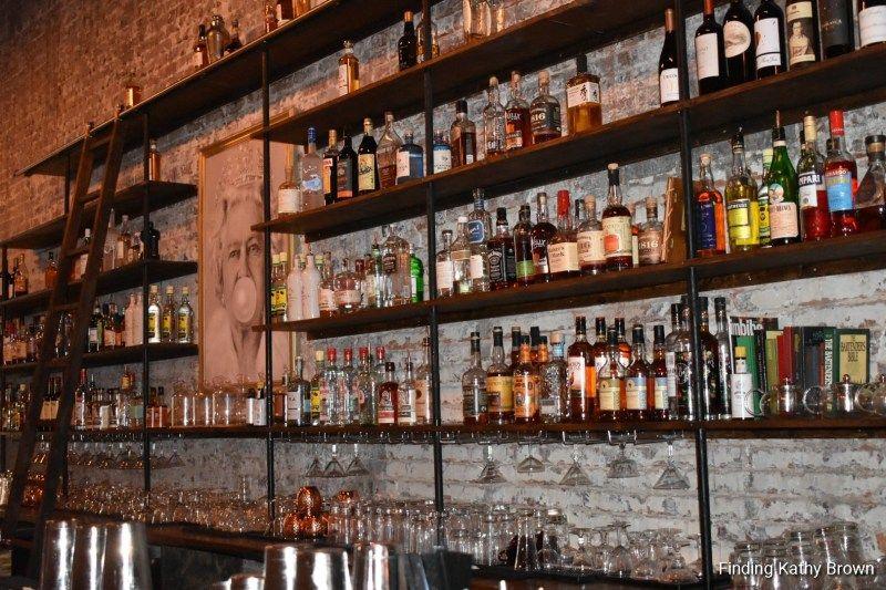 Unknown Speakeasy Chattanooga Bar Finding Kathy Brown Chattanooga Bars Chattanooga Chattanooga Tennessee Restaurants
