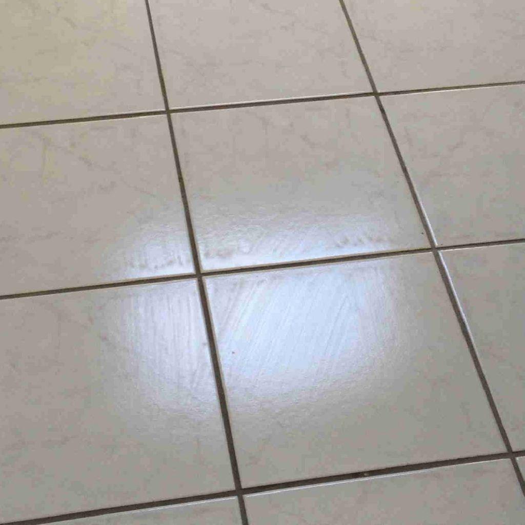 Mop Tile Floors Without Streaks Httpnextsoft21 Pinterest