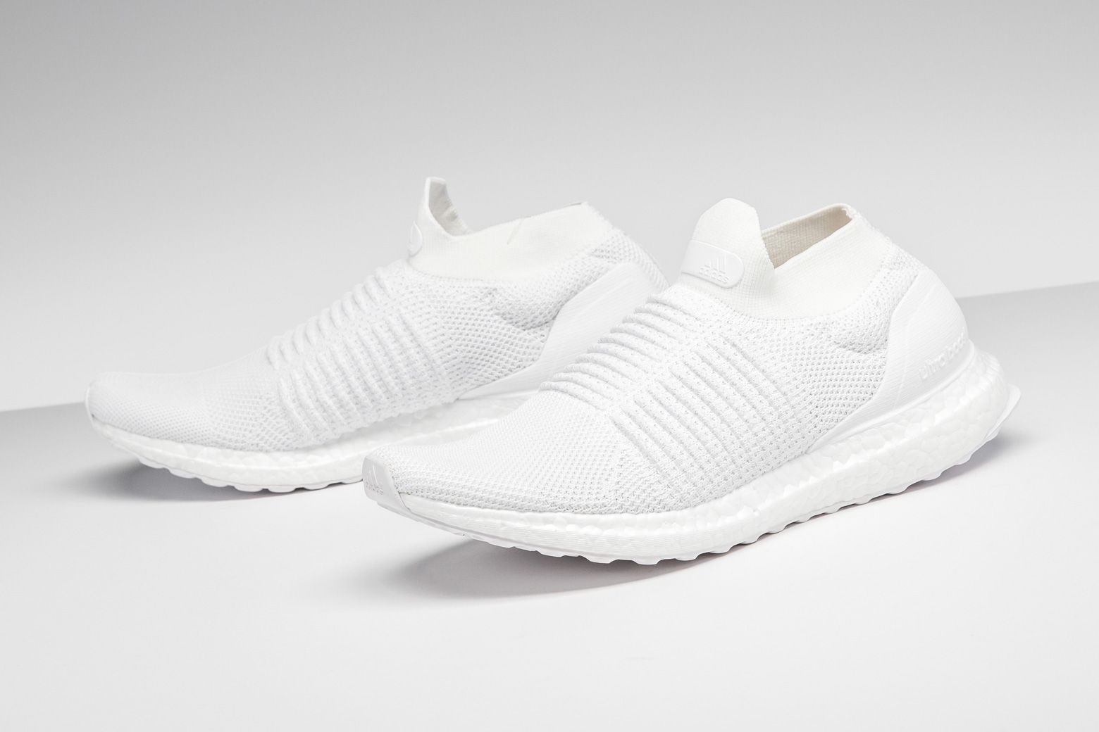 separation shoes 529dc 68813 UltraBOOST Laceless in 2019 | adidas Ultraboost | Adidas ...