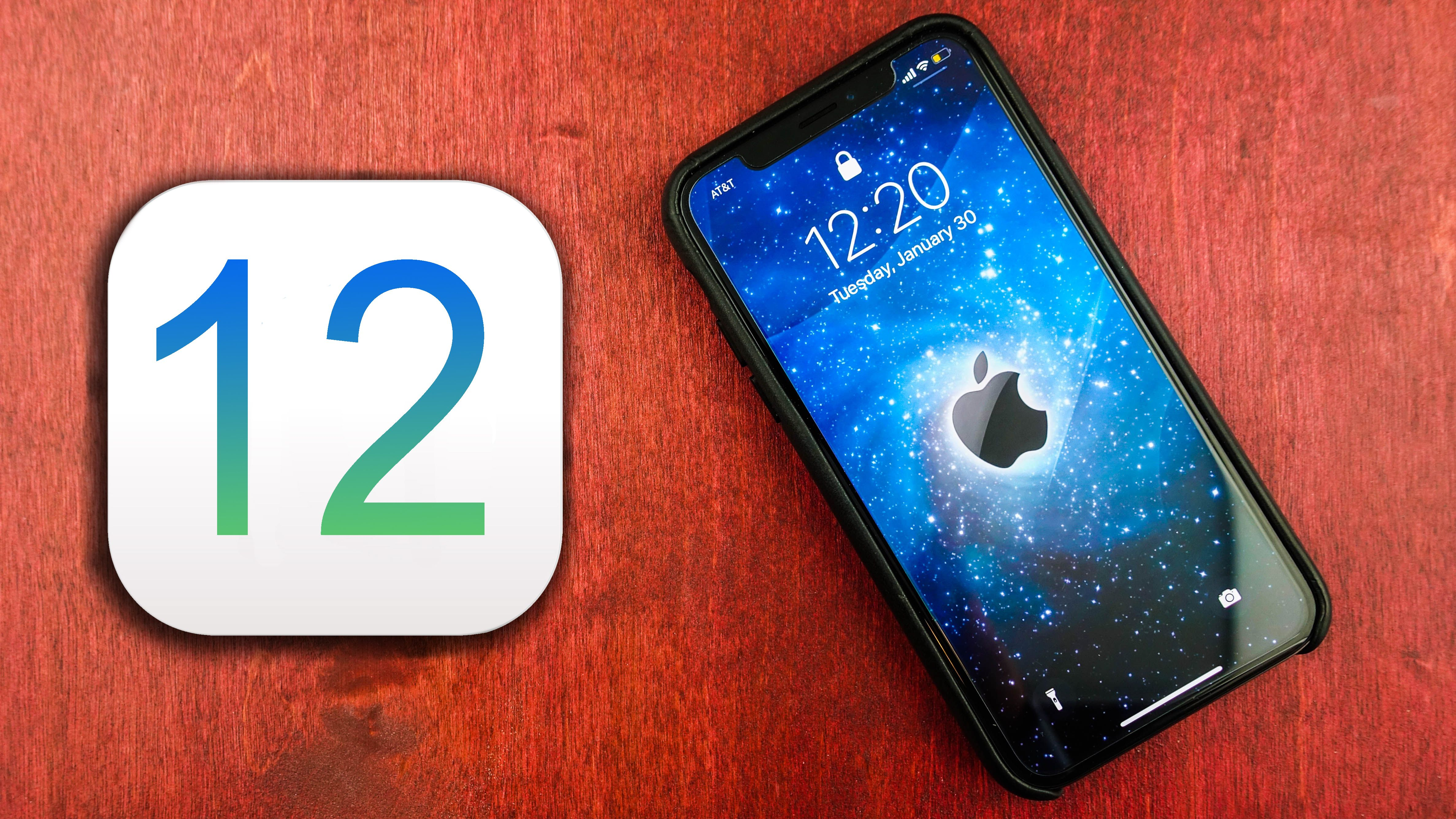 How To Use The Measure App On iOS 12? Iphone, New ios
