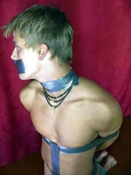 Gay Sm Master Pic 95