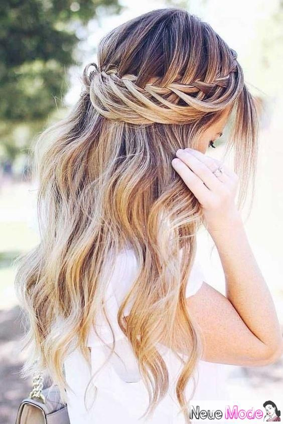 Pin Auf Haarschnitte