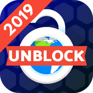 Download] Proxynel Unblock Websites Free VPN Proxy Browser_Andropark