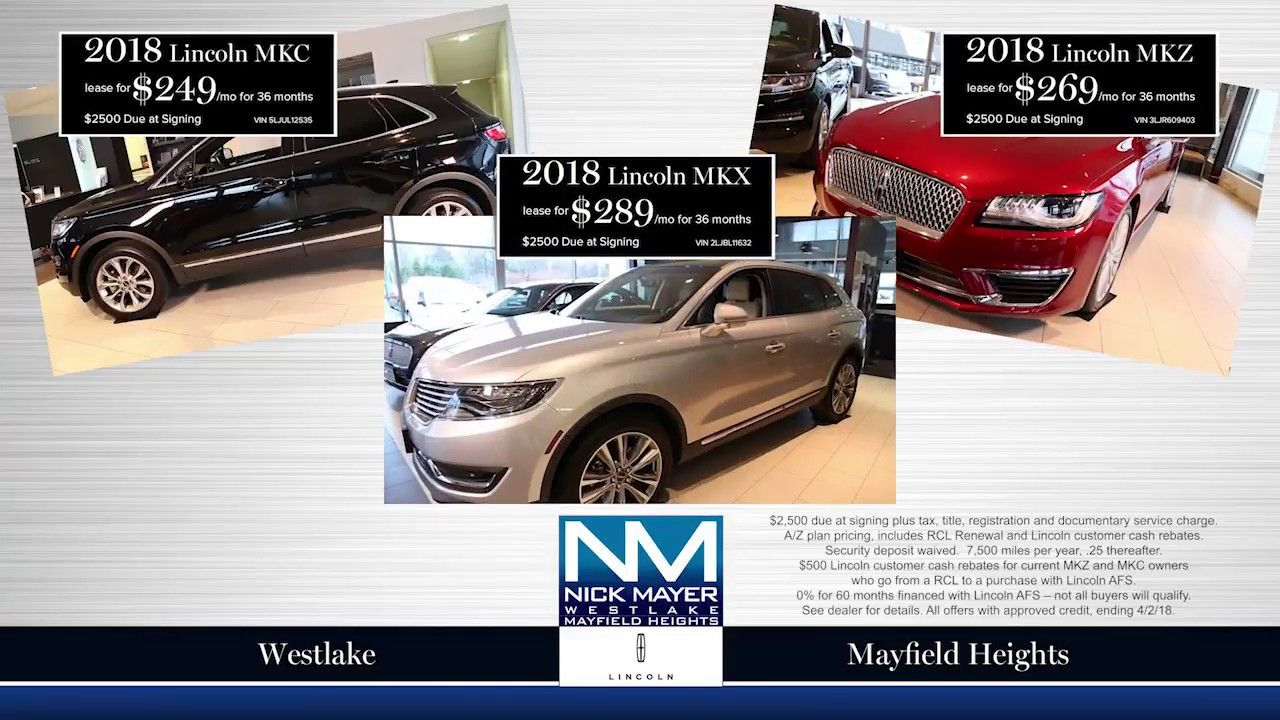 search mkx lincoln point new for in lease west sale houston tx
