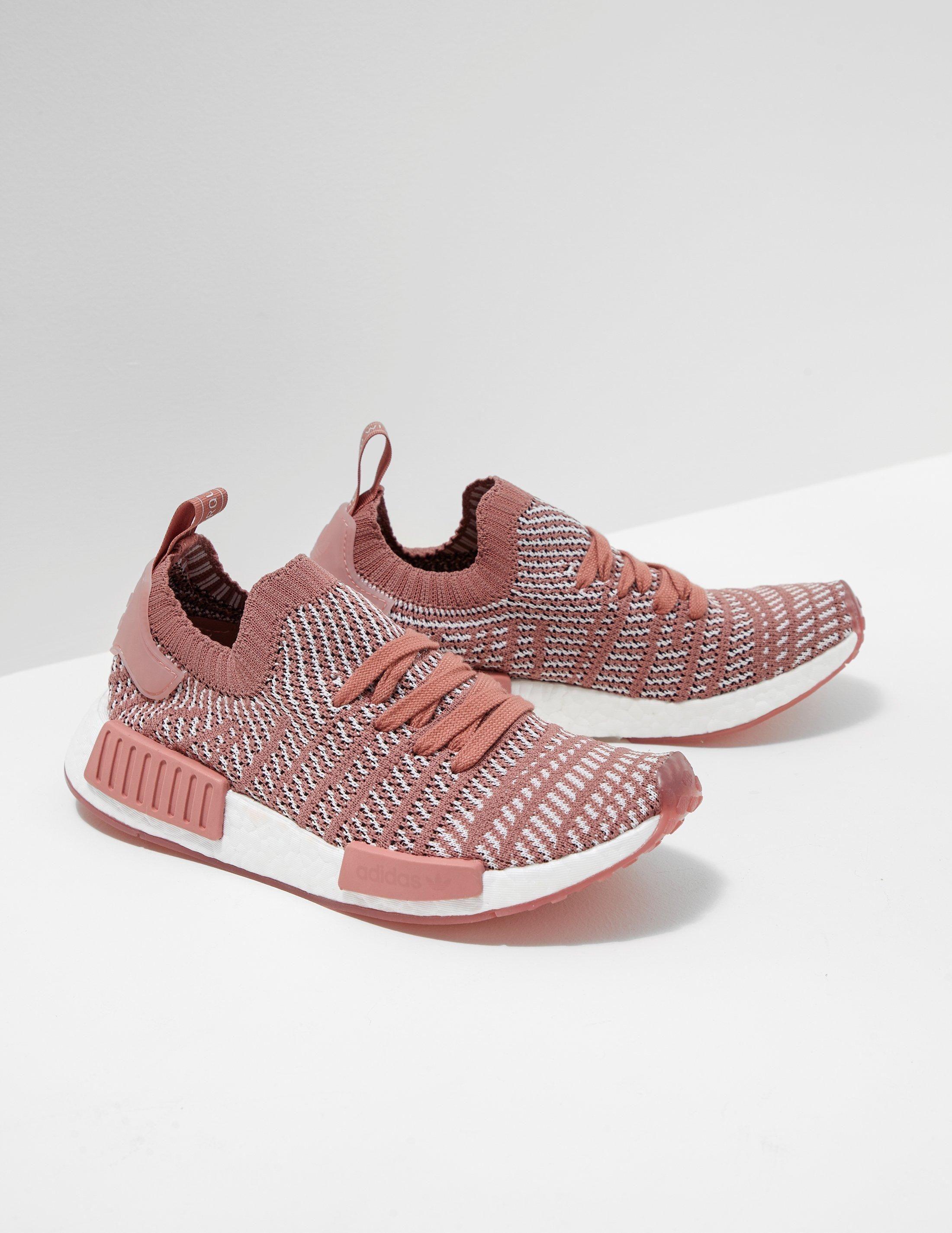the latest 6ab47 1eb90  adidas  adidasoriginals  runningshoes  comfortableshoes  joggingshoes   sportshoes  adidasshoes