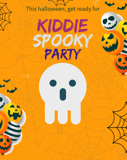 Get The Latest Halloween Poster Images And Ideas Free Printable Halloween Poster Templates Background Vector I Halloween Poster Halloween Halloween Printables
