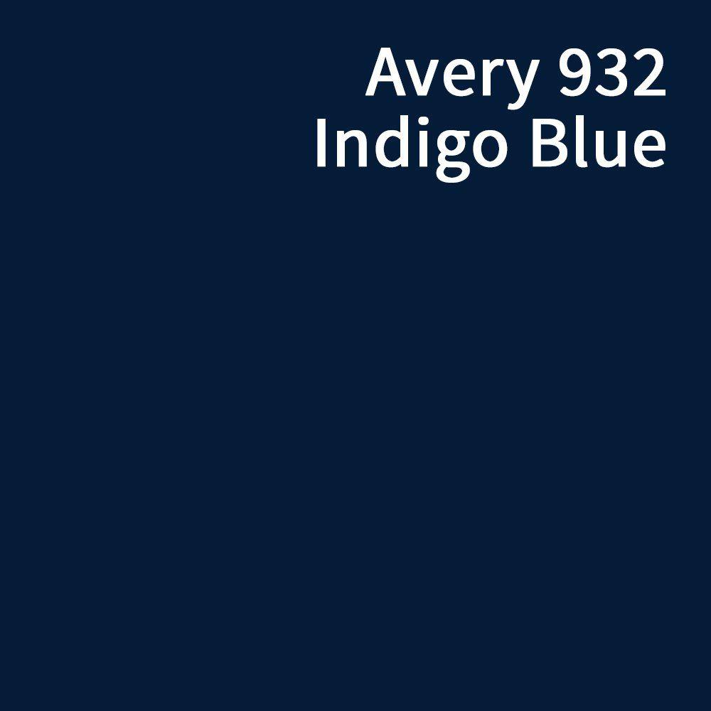 「indigo blue」の画像検索結果