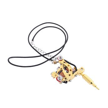 Jewellers Mall - Google+