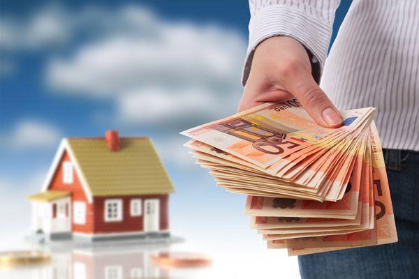 оформить кредит в восточном банке под залог недвижимости