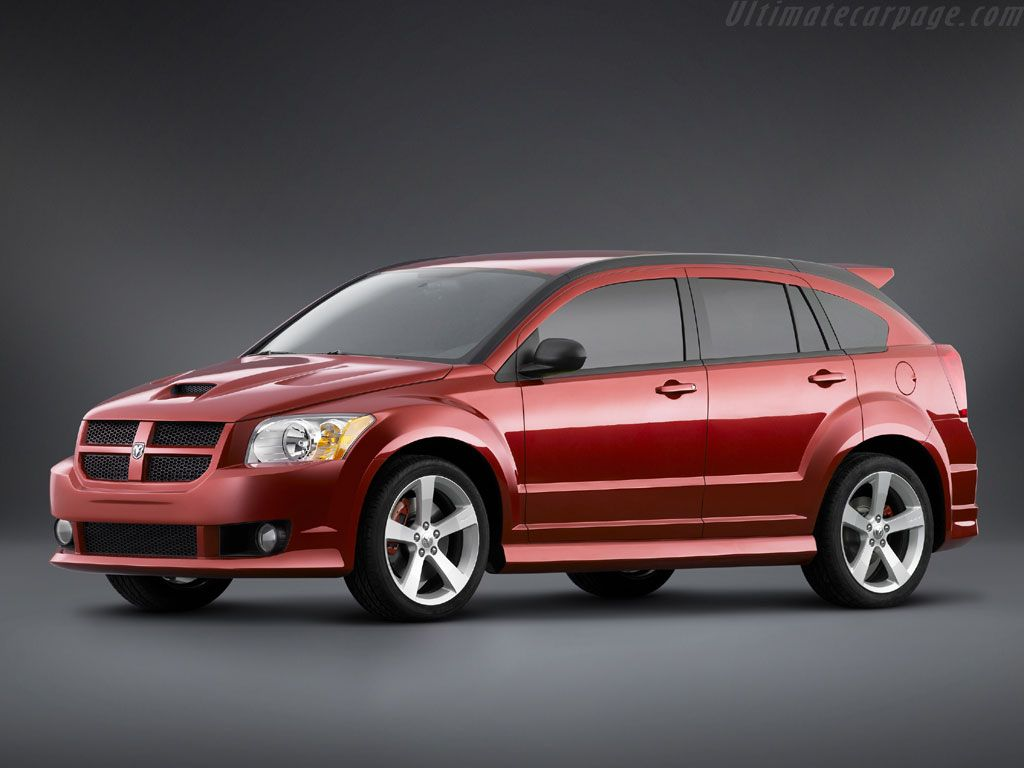 Dodge Caliber Srt 4 Repair Manual Wiring Diagram \u2022 2008 Volvo C70 Fuse  Diagram 2008 Dodge Caliber Srt4 Fuse Diagram