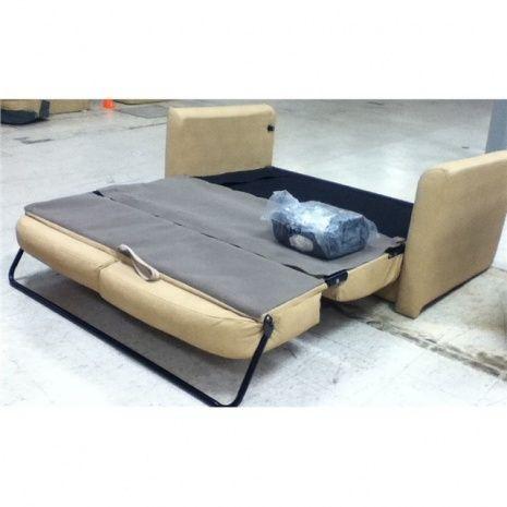 Rv Sleeper Sofa With Air Mattress Mattress Ideas