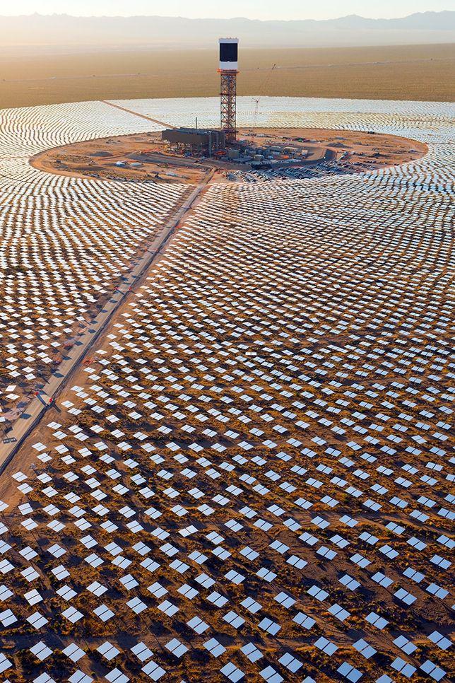 Energy Renewable Solar Solar Energy Panels Solar Panels