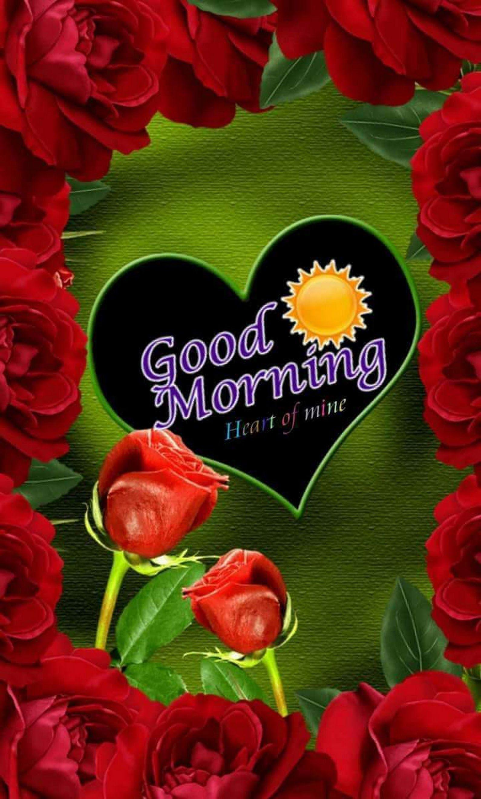 Pin By Tam Tam On Morningday Greeting Pinterest Good Morning