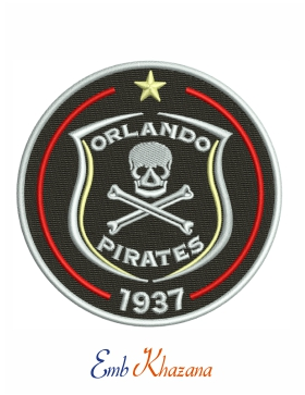 Pin On Embroidery Logo