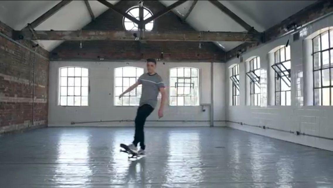 Skaterboyyyyy
