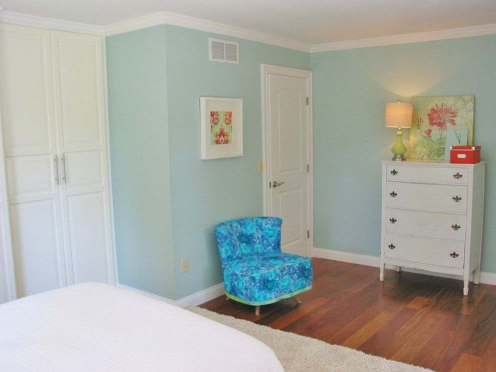 Captivating Bedroom Colors Lowes