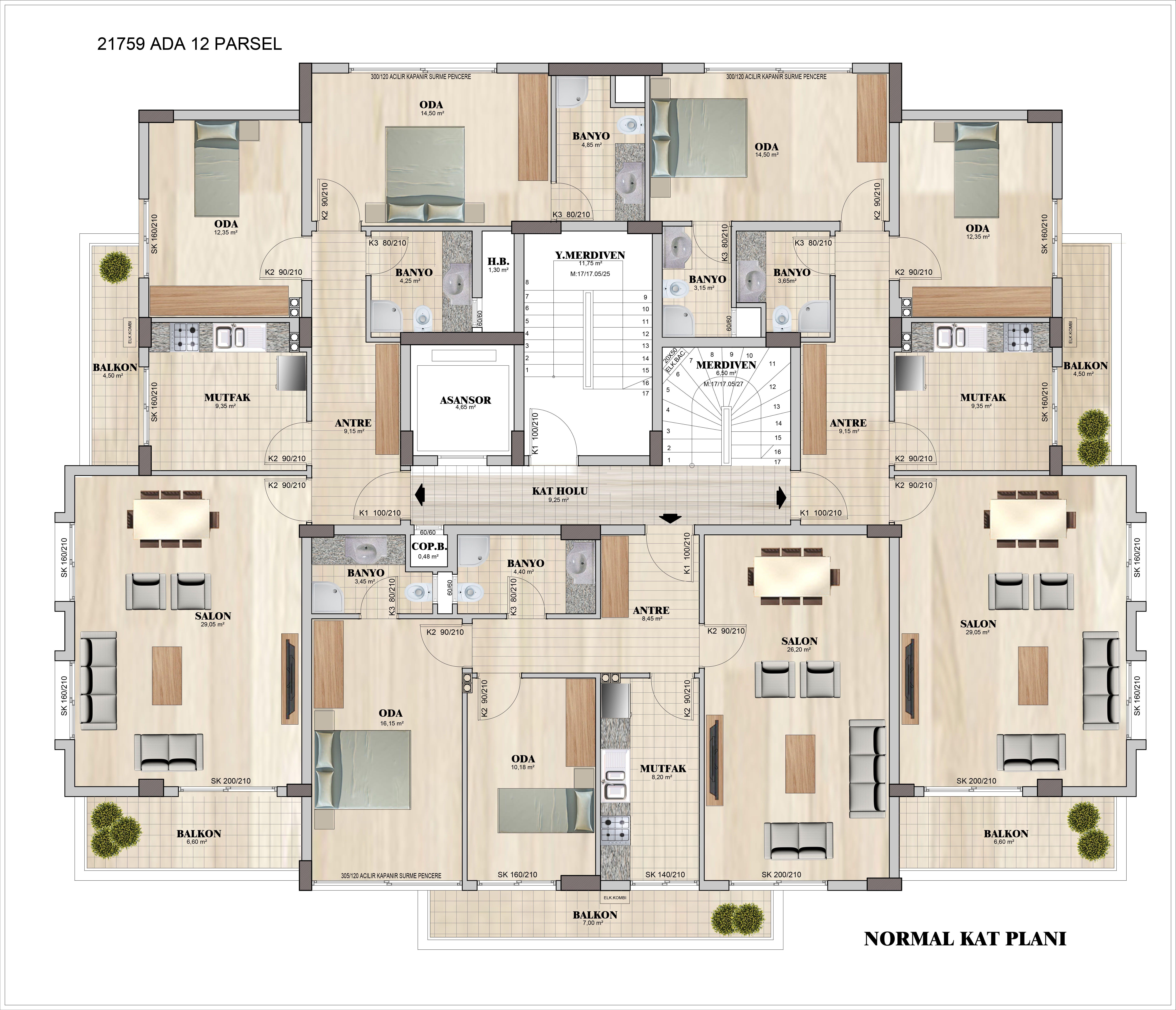 Building Plans, House Plans, Floor Plans, Architects, Buildings, Blueprints  For Homes, Architecture Drawing Plan, Building Homes, House Floor Plans