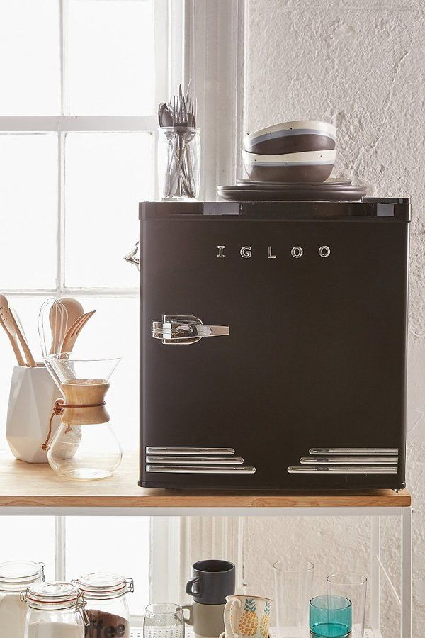 Mini Refrigerator Click The Link To Shop Right Now Budget