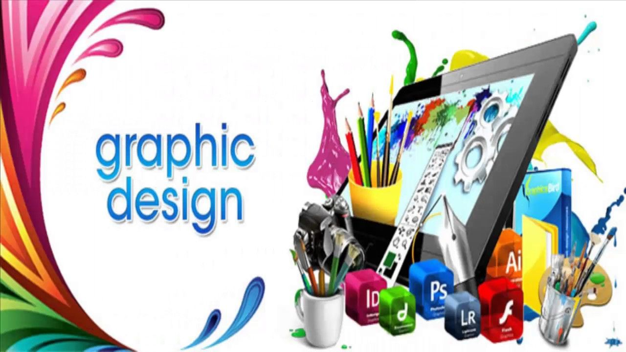 Graphic Designers Los Angeles Pasadena Graphic Design Graphic Design Course Graphic Design Company Graphic Design Business
