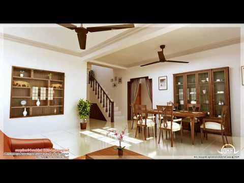 kitchen and dining partition designs in india youtube interiors