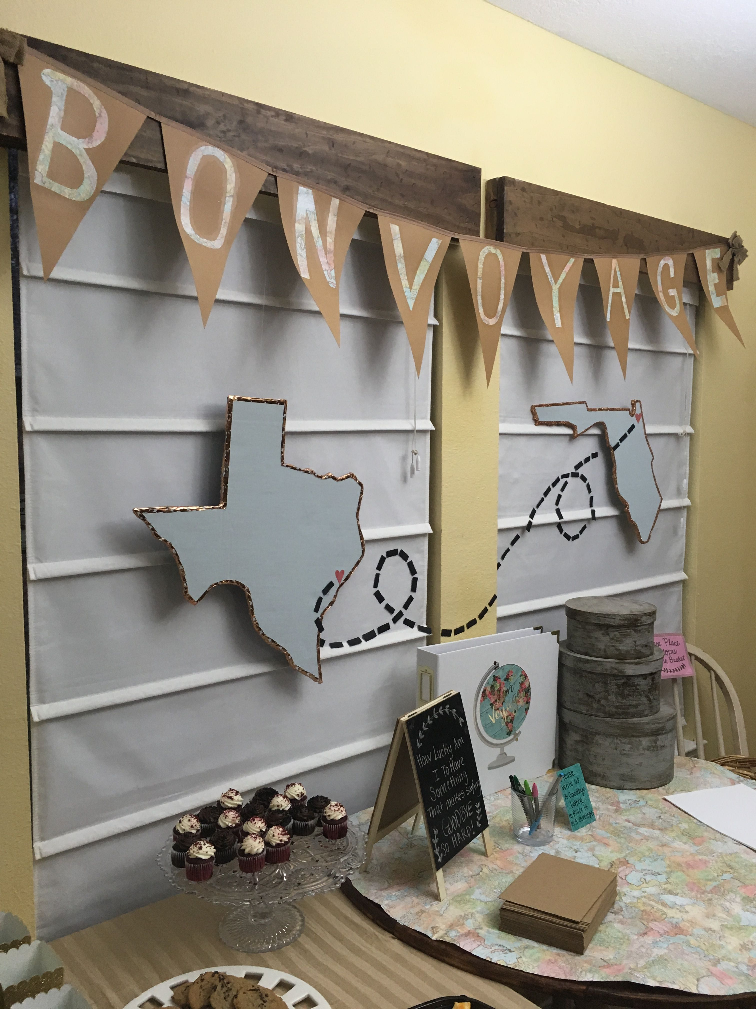 75 Good Inexpensive Gifts For Coworkers Party Ideas Pinterest