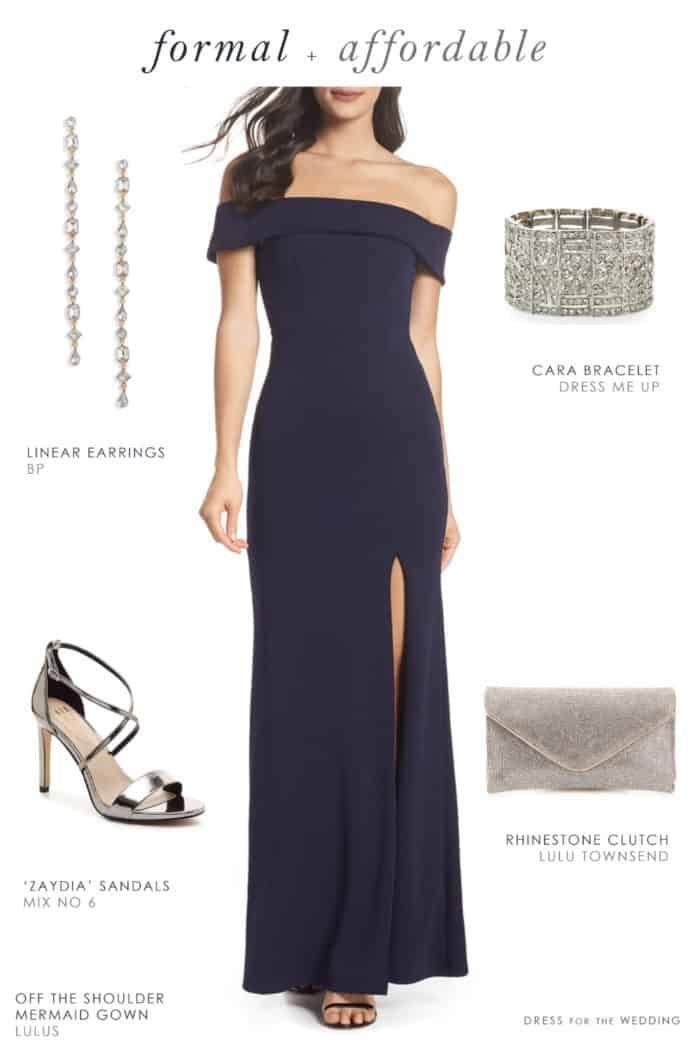 39++ Affordable wedding guest dresses ideas ideas in 2021
