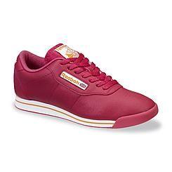 reebok princess sneakers sears