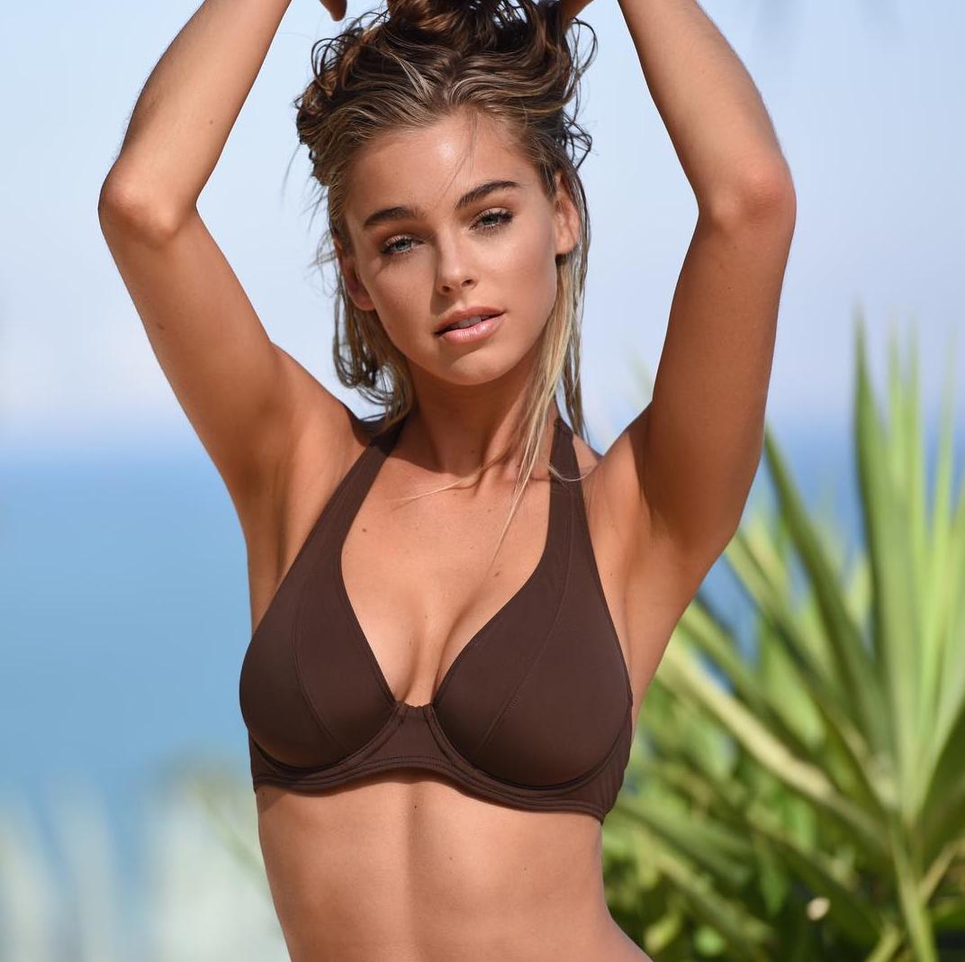 Virginia Beach Modeling Casting Calls