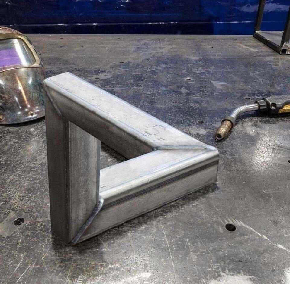 Mind blown in 2020 Brain art, Welding classes