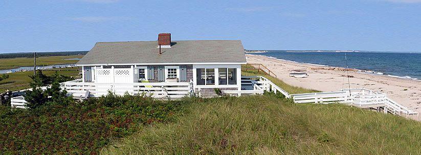Cape Cod Beach Cottage Hopefully This