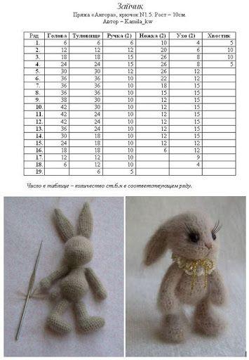 Szydełkowe drobiazgi-ozdoby2 - crochet - Picasa Web Album