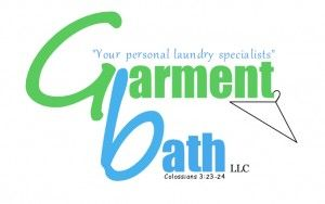 If you are tired of always doing Laundry and never having FREE time for yourself, then this is the service for you.
