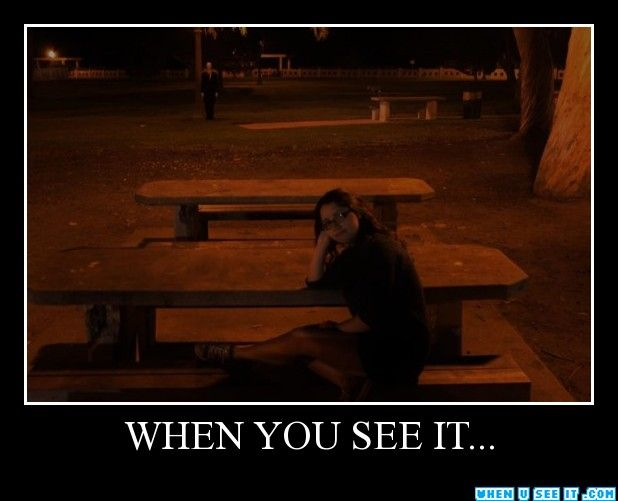 When You See It Scary Clown: 240 18 Truly Amazing When U See It Pictures