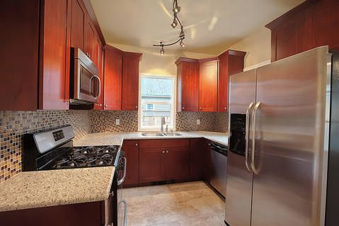 2016 Kitchen Remodel Costs  Average Price To Renovate A Kitchen Classy Kitchen Cabinet Cost Design Inspiration