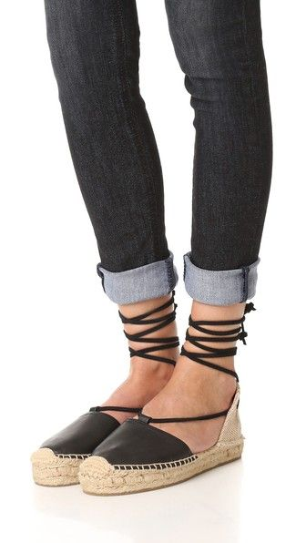 755d83b02f3 Soludos Platform Gladiator Sandals