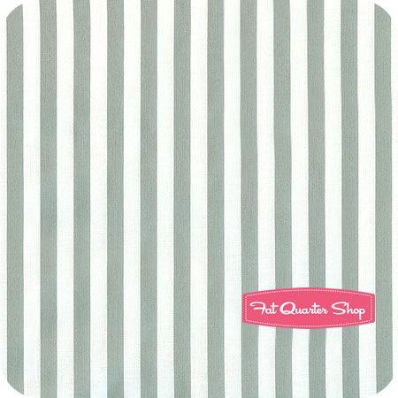 Sarah Fielke / From Little Things / Gray Stripe