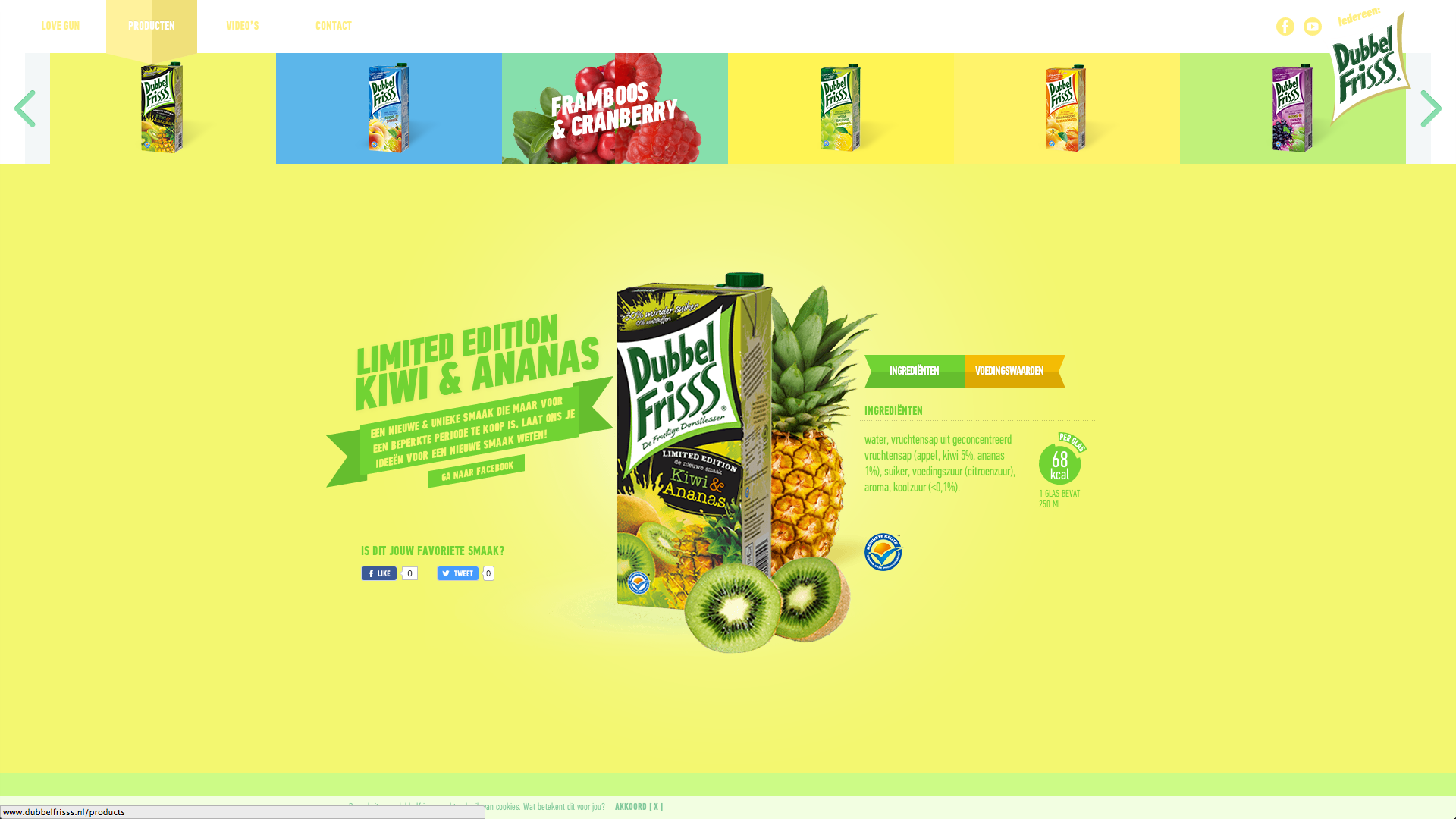 Corporate Website Designs For Design Inspiration Beautiful Website Design Corporate Web Design Corporate Website Design
