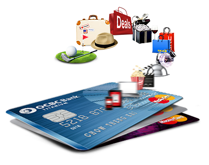 Credit Card Promotions And Application Rewards Credit Cards Credit Card How To Apply