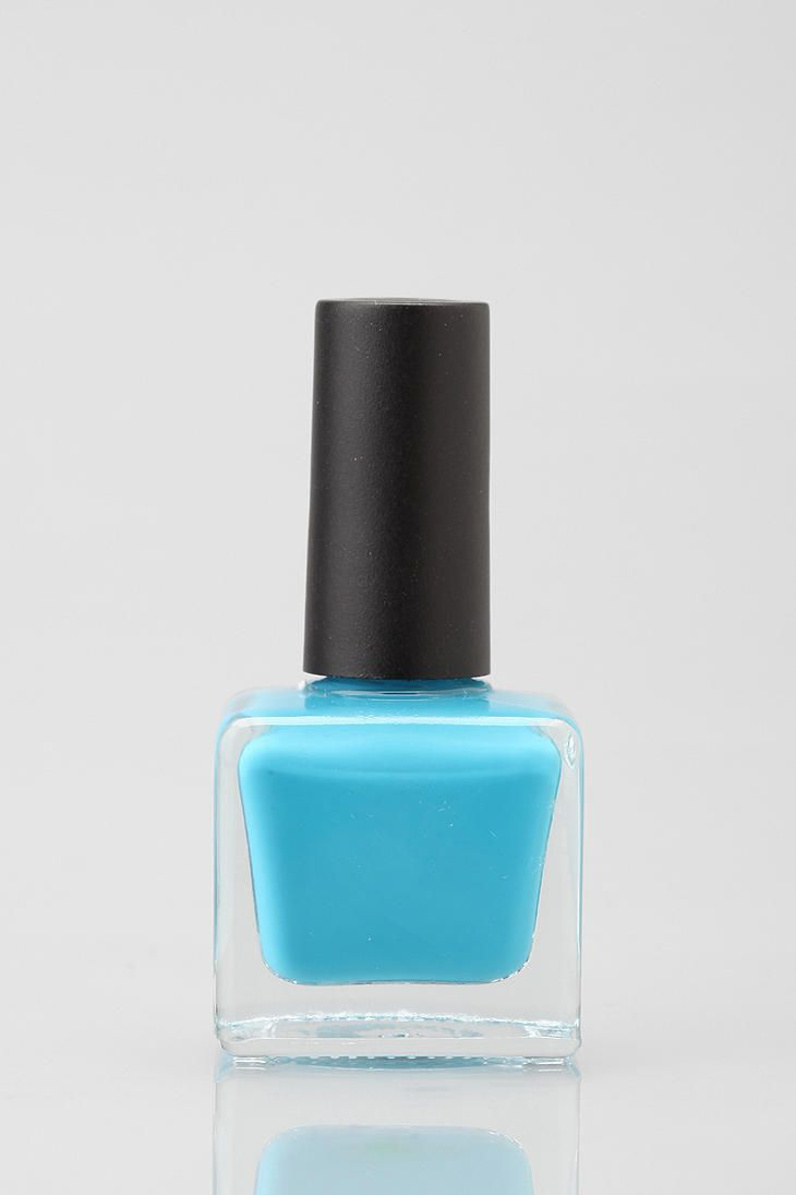 UO Classics Collection Nail Polish   Nail polish, Cruelty