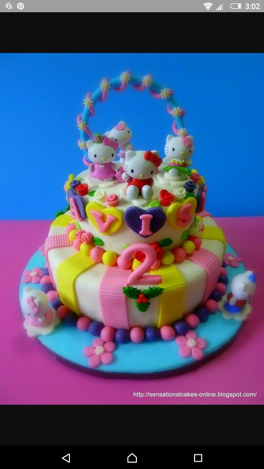 Pin By Wendy Ng On 3d Cake Pinterest 3d Cakes