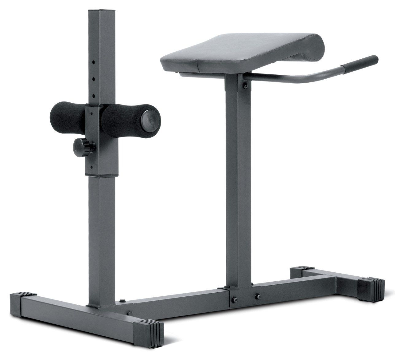 Buy Marcy Jd3 1 Hyper Extension Roman Chair Weight Benches Argos In 2020 Roman Chair Exercises No Equipment Workout Chair Exercises