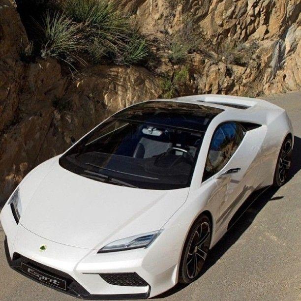 Amojunn Cars /// Concept Cars 2020  #sportcars #customcars #luxurycars #sportcars