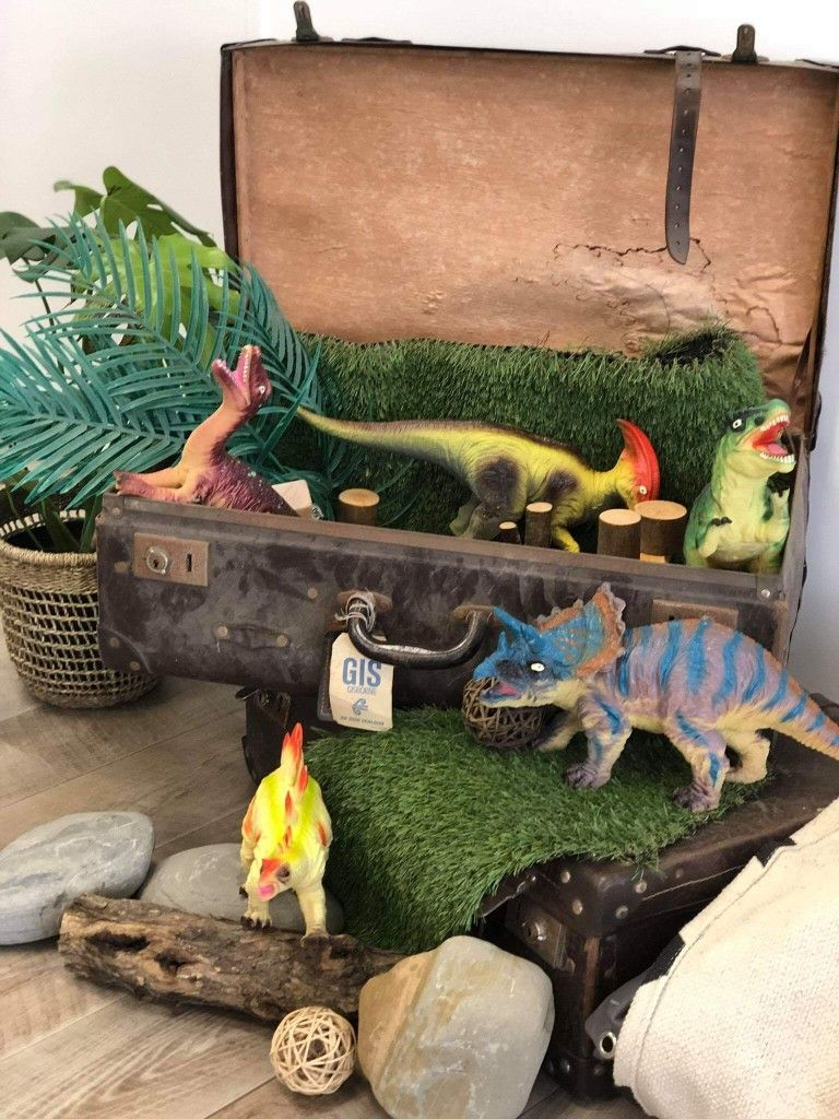 Park Art My WordPress Blog_Tumbling Classes For Toddlers Las Vegas