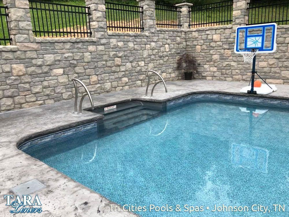 """above ground pools clearance Aquasport 52"""" w/ extruded"""