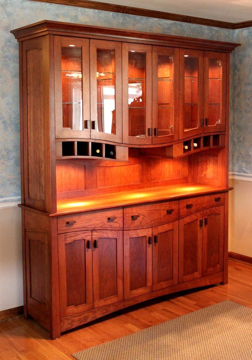 Pin By Sadia Samdani On Home In 2020 Fine Woodworking Furniture Fine Woodworking Woodworking Furniture