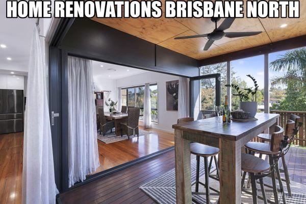 Home Renovations Brisbane Northside   Home renovation ...
