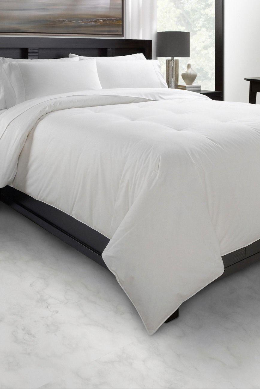 White Queen Down Comforter Down Comforter Comforters Queen