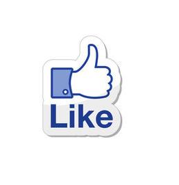 Pin By Music Video On Imagenes Like Emoji Youtube Logo Youtube Channel Art