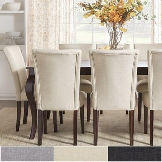 Shop For Tribecca Home Pranzo Rectangular 72 Inch Extending Dining Classy Best Dining Room Furniture Inspiration Design